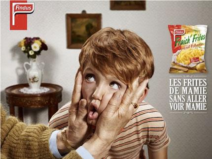 Findus-fraich-frites